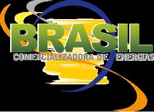 Brasil Energias